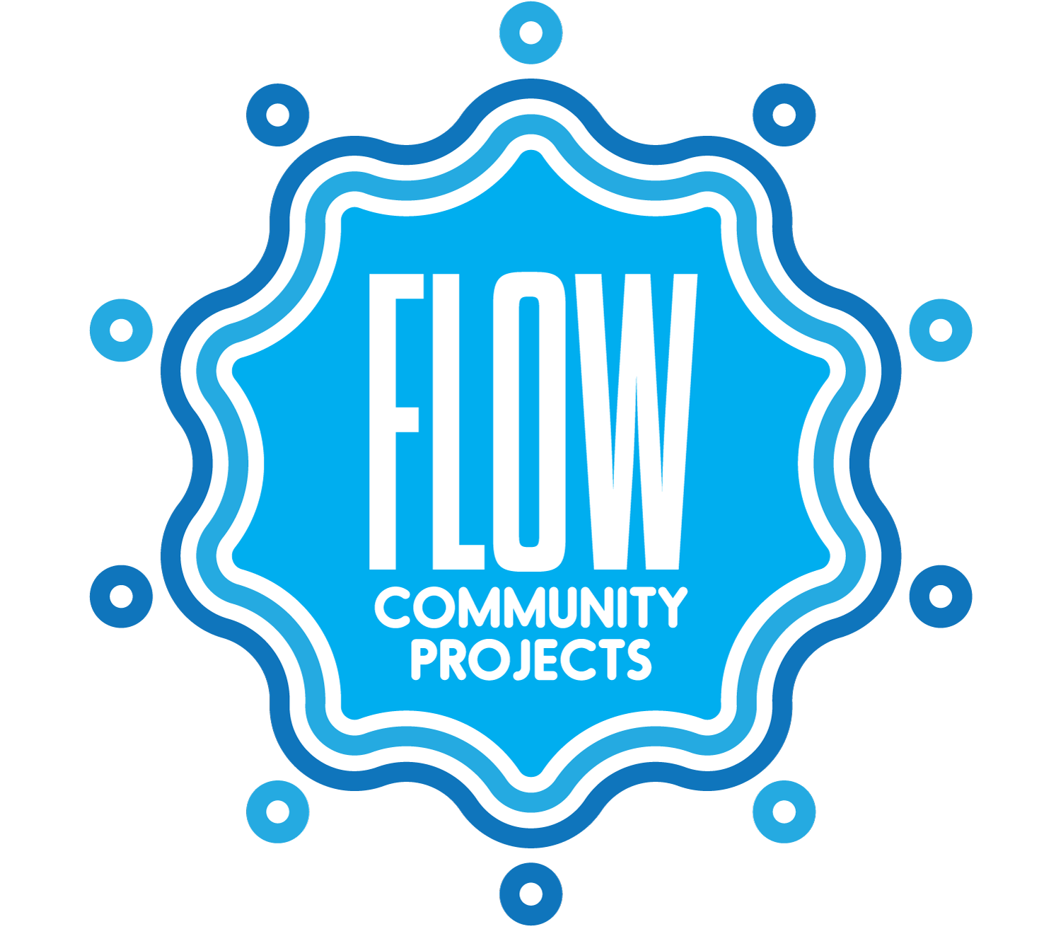 Flow Community Projects